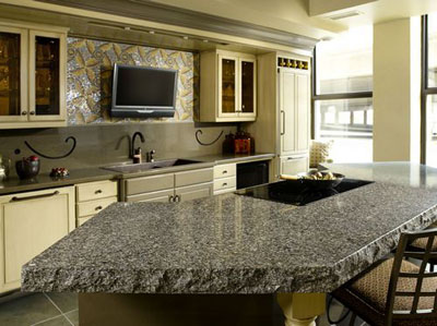 Charming Cambria Quartz Solid Surface Countertops