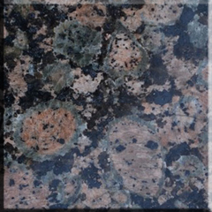 Granite Countertop Color Choices In Clearwater Tampa St